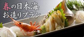 s_bn_harunihonkaiplan