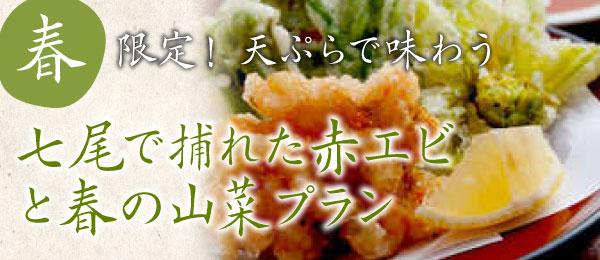 akaebi_ten