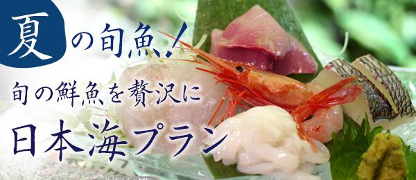 bn_natsu_nihonkai
