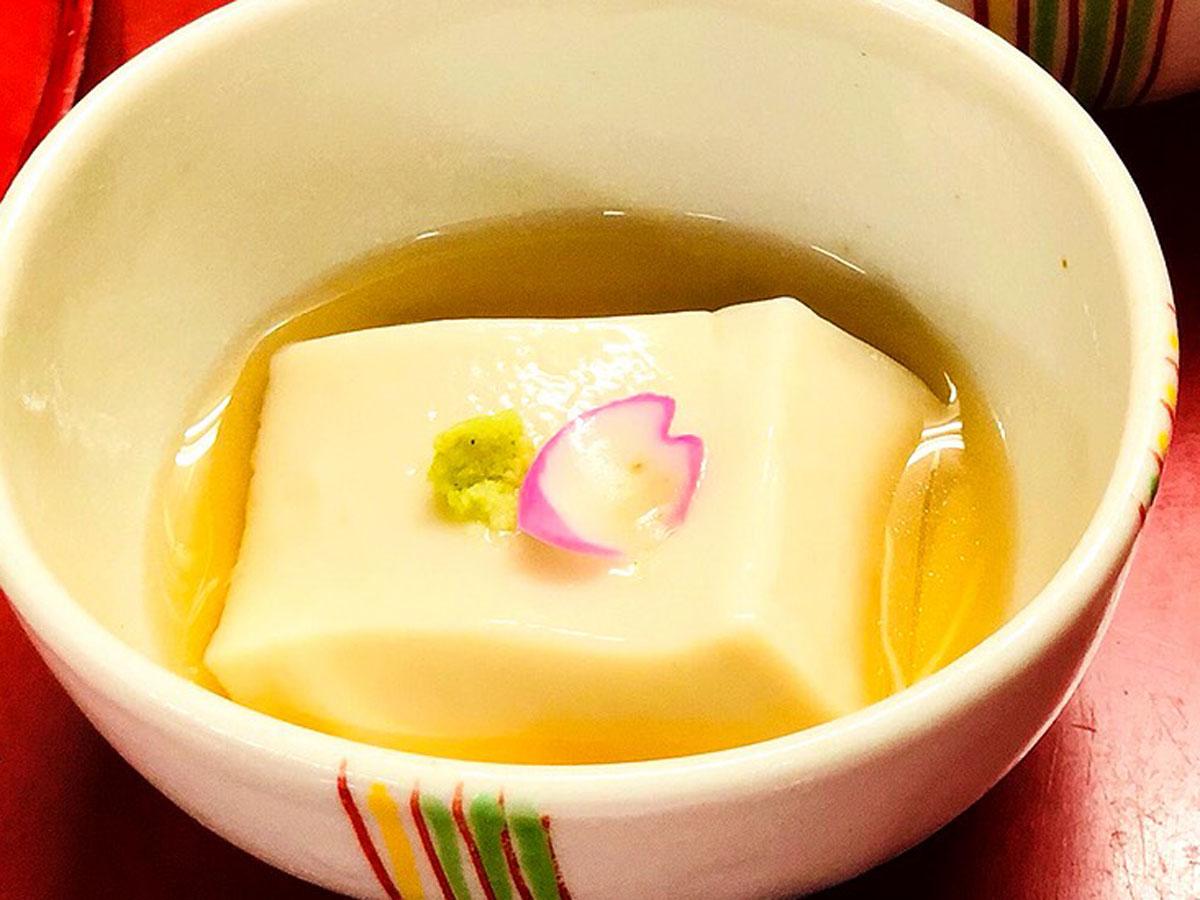 豆腐1519354006933
