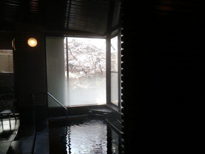 桜風呂IMG_20200403_153140