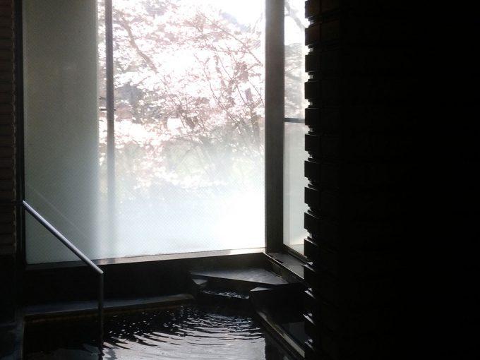 桜風呂補正IMG_20200403_153156-赤